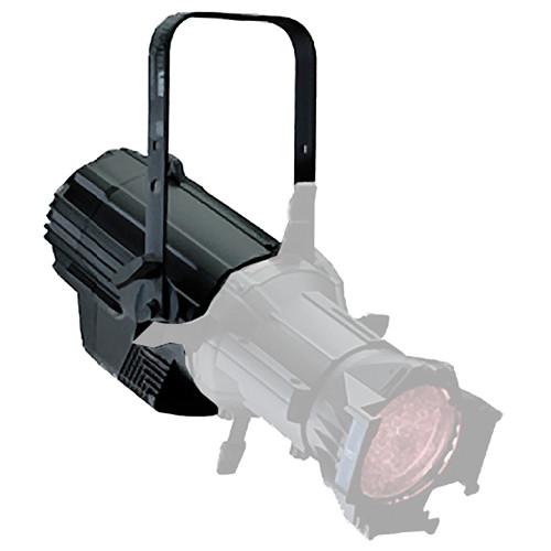 ETC Source Four Tungsten LED Light Engine without Lens Tube or Shutter Barrel (Black, 100-240 VAC)