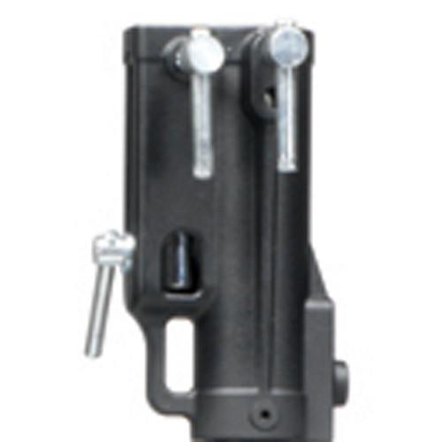 ETC SmartStand Adapter (Stud)