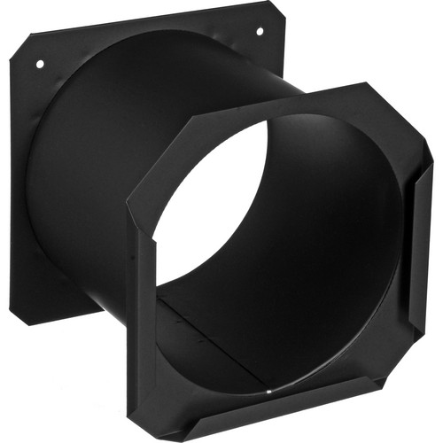 "ETC Gel Extender Tube for Source 4 Zoom Ellipsoidal, PAR (6"")"