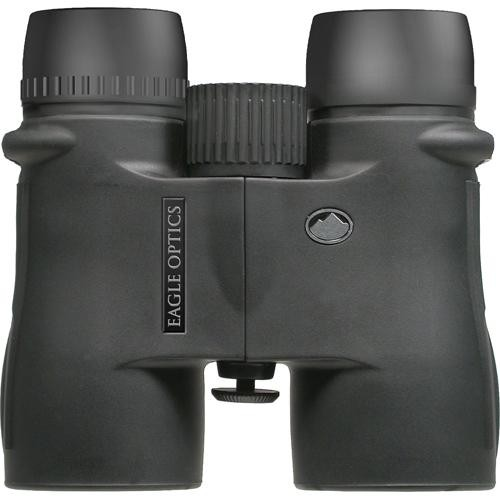 Eagle Optics 10x42 Denali Binocular