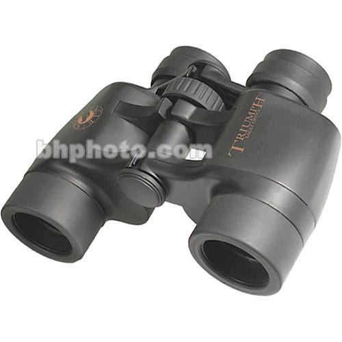 Eagle Optics 7x35 Triumph Binocular