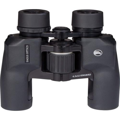 Eagle Optics 6.5x32 Kingbird Binocular