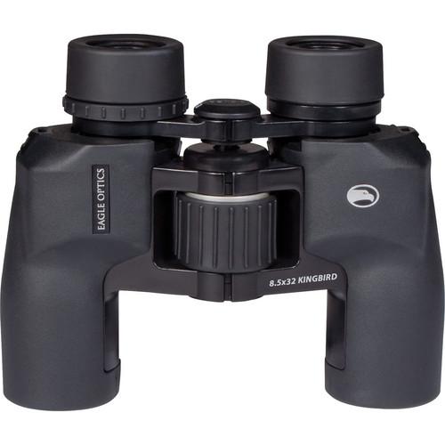 Eagle Optics 8.5x32 Kingbird Binocular