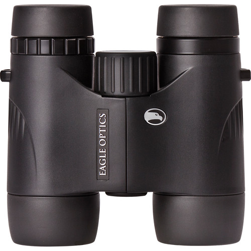 Eagle Optics 8x32 Ranger Binocular