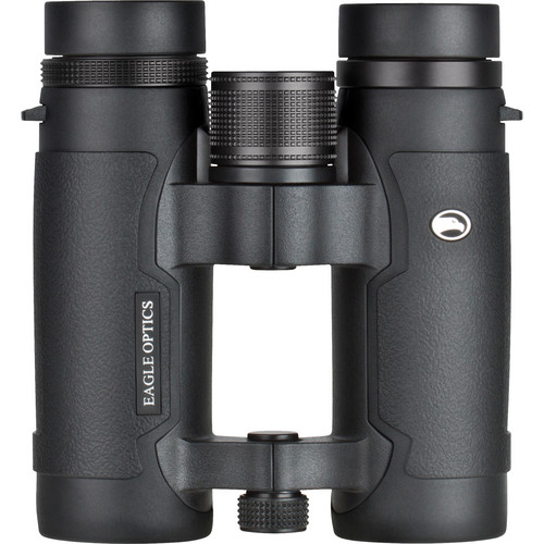 Eagle Optics 8x32 Ranger ED Binocular