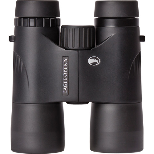 Eagle Optics 8x42 Ranger Binocular