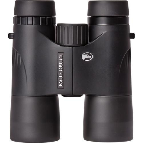 Eagle Optics 8x42 Ranger Binocular