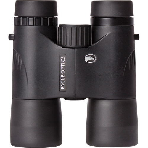Eagle Optics 10x42 Ranger Binocular