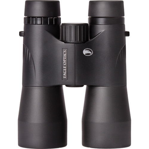 Eagle Optics 10x50 Ranger Binocular