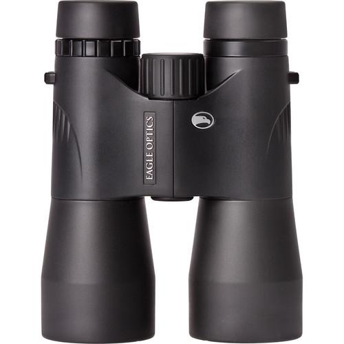 Eagle Optics 10x50 Ranger Binocular