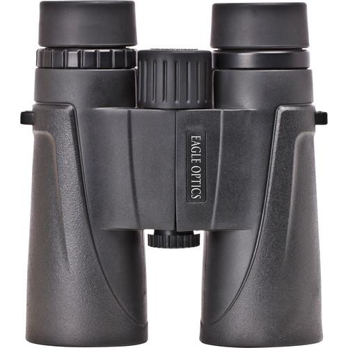 Eagle Optics 8x42 Shrike Binocular