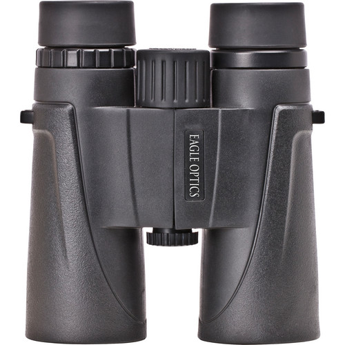 Eagle Optics 10x42 Shrike Binocular