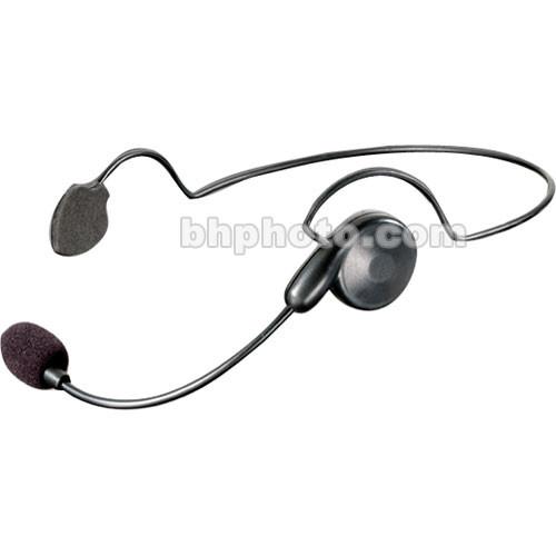 Eartec CYBER - Single Ear Headset for TD-900 Series