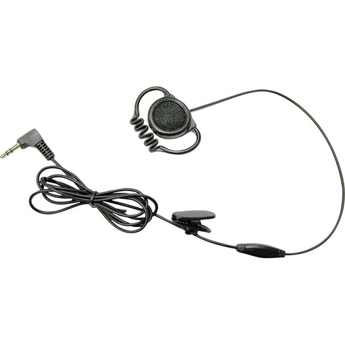 Eartec Loop On-Ear Communications Headset (Simultalk 24G)