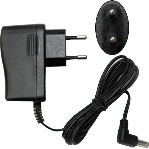 Eartec COMSTAR AC Wall Plug (European Version)