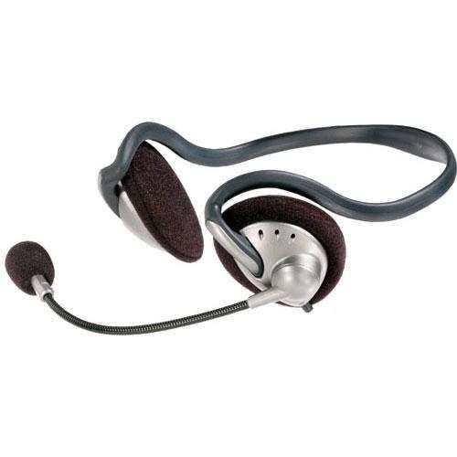 Eartec Monarch Dual-Ear Headset (TCS)
