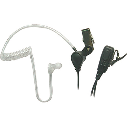 Eartec SST Headset for SC-1000