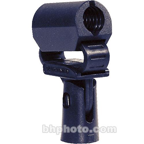 Earthworks Microphone Shock Mount Clip