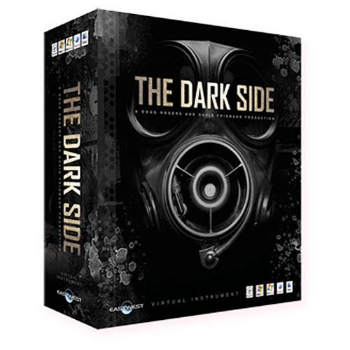 EastWest The Dark Side - Virtual Instrument