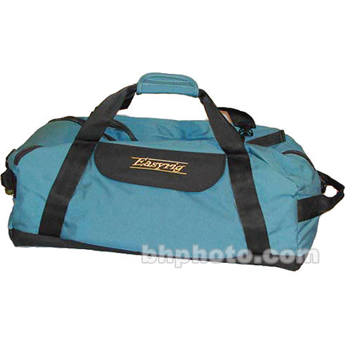 Easyrig Transport Bag for Easyrig 2