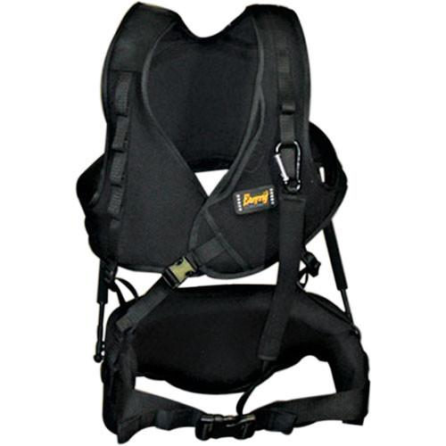Easyrig Hip Belt and Vest for Easyrig 2