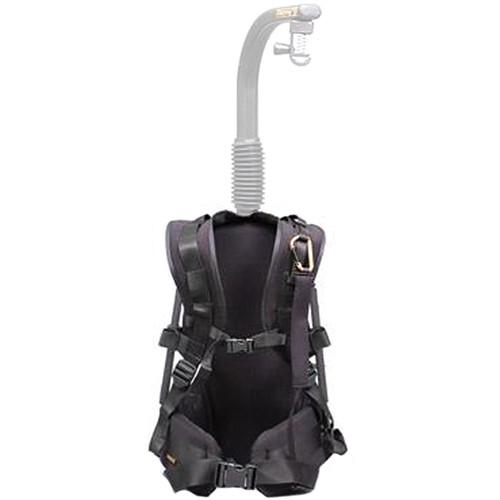 Easyrig Hip Belt & Vest for Easyrig 3 and Easyrig 4 Vario (Small)