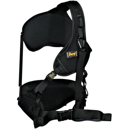 Easyrig Hip Belt & Vest for Easyrig 2