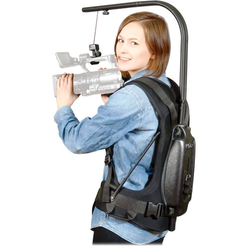 Easyrig Mini Camera Support