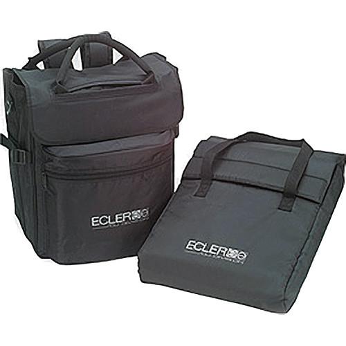 Ecler Battle Bag