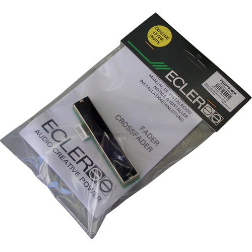 Ecler 60mm Replacement Channel Fader