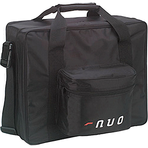 Ecler NUO Bag