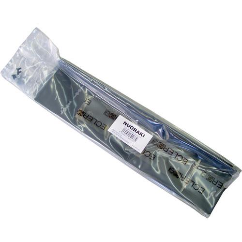 Ecler Rackmount Hardware