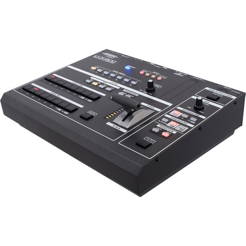Edirol / Roland LVS-800 Video Mix/Live Switcher