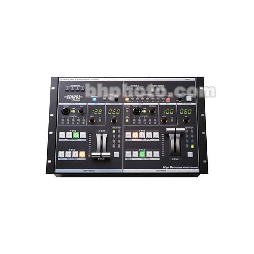 Edirol / Roland V-440 HD Multi-Format Video Mixer & Switcher