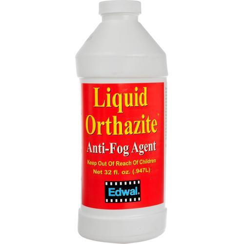 Edwal Liquid Orthazite Developer Additive for Black & White Paper