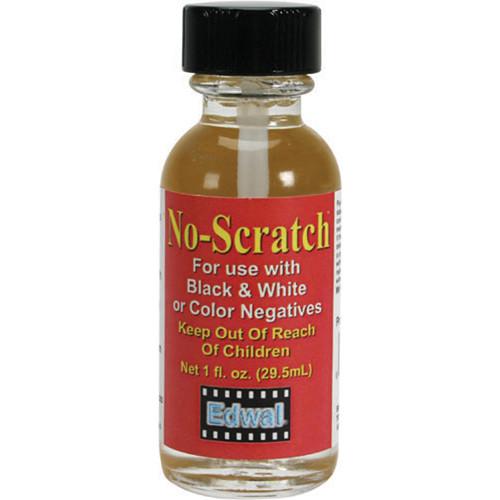 Edwal No-Scratch (Liquid)