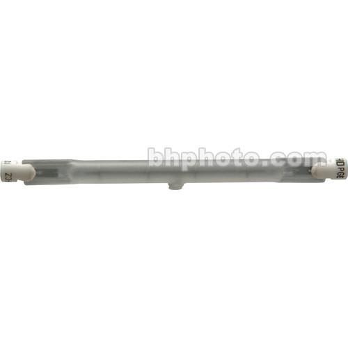 Eiko FCZ Lamp (500W/120V)