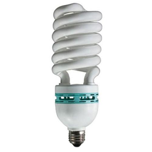 Eiko Spiral Fluorescent Lamp 4100K (105W /277V)