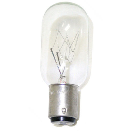 Eiko 25T8/DC Lamp (25W/120V)