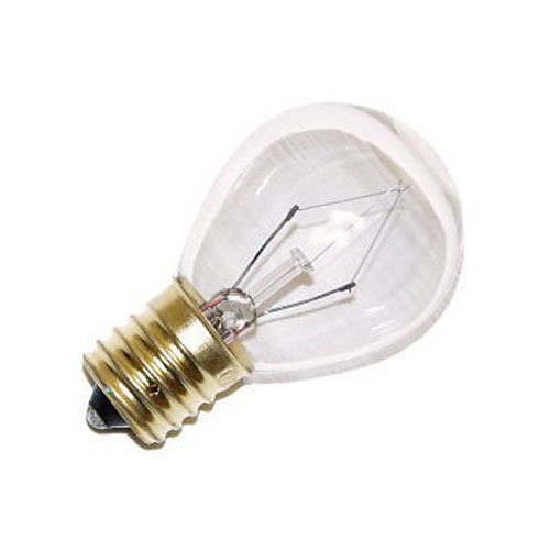 Eiko 40S11N Lamp (40W/130V)