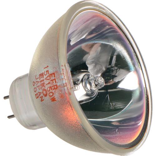 Eiko EFR Lamp (150W / 15V)
