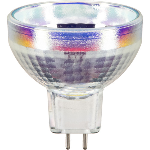 Eiko EJM Lamp (150W / 21V)