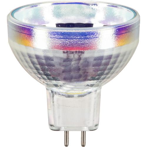 Eiko EJV Lamp (150W/21V)
