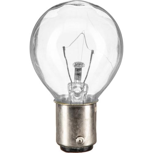 Eiko BLC Lamp (30W / 120V)