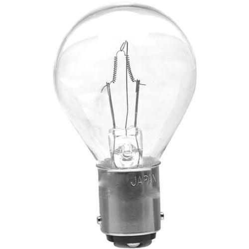 Eiko BLR Lamp (50W / 120V)