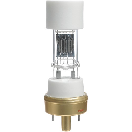 Eiko CBA Lamp (500W / 120V)