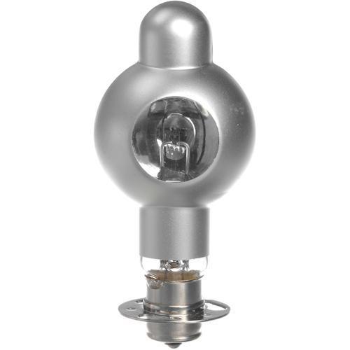 Eiko CXL (CXR) Lamp (50W/8V)