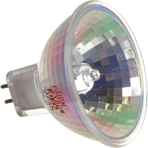 Eiko DDM Lamp (80W/19V)