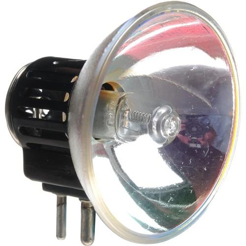Eiko DNE Lamp (150W/120V)