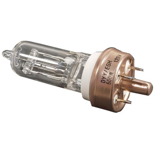 Eiko DYY/EGH Lamp (500W/120V)